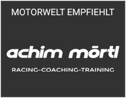 motorwelt_empfiehlt_racecom.jpg